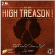 High Treason: The Trial of Louis Riel 2nd Edition
